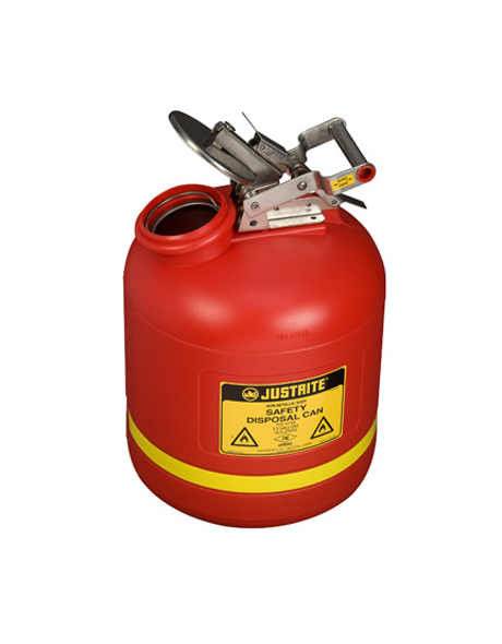 liquid-disposal-safety-can-19l_1868428760