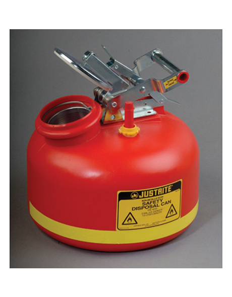 liquid-disposal-safety-can-7_5l-with-fill-gauge