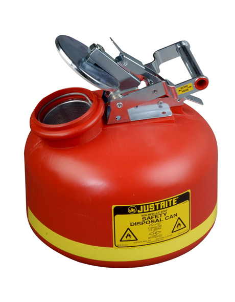 liquid-disposal-safety-can-7_5l