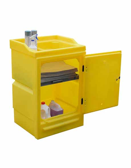 lockable-safety-cabinet-1