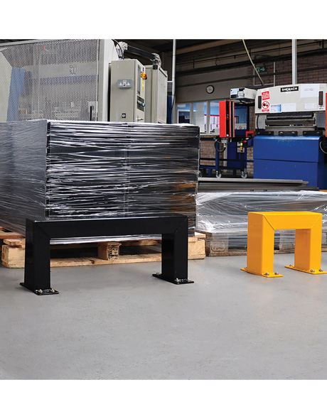 low-level-barrier-300x1200-black_34091251