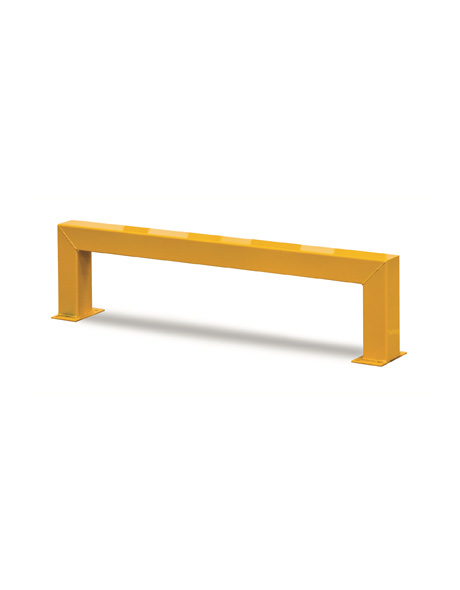 low-level-barrier-300x800-yellow_279559470