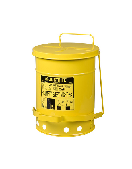 oily-waste-can-20l-yellow09101