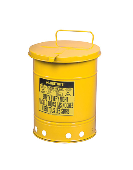 oily-waste-can-34l-yellow-hand-operated-cover_2027096354