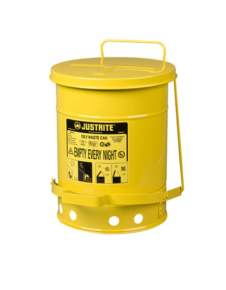 oily-waste-can-34l-yellow09301