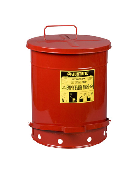 oily-waste-can-52l-foot-operated
