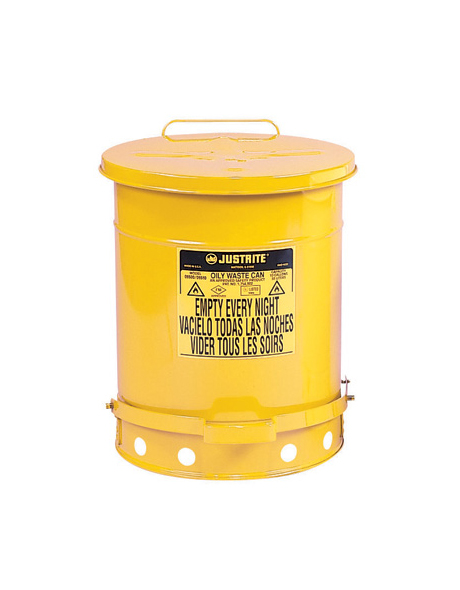 oily-waste-can-52l-yellow_341467412