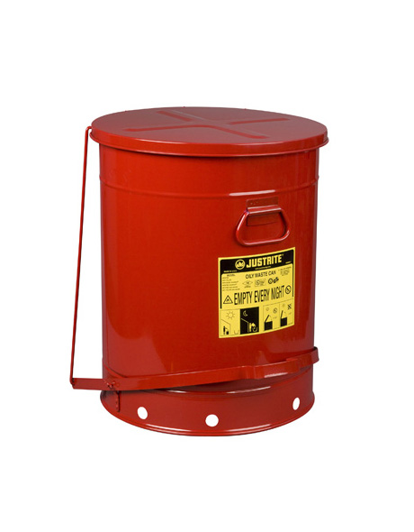 oily-waste-can-80l-foot-operated-09700