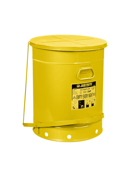 oily-waste-can-80l-yellow_842279455