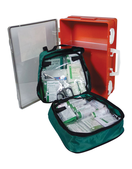 outdoor-first-aid-cabinet-medium-1