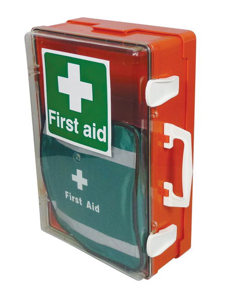 outdoor-first-aid-cabinet-medium_122289320