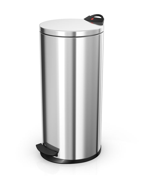 pedal-bin-20l-stainless