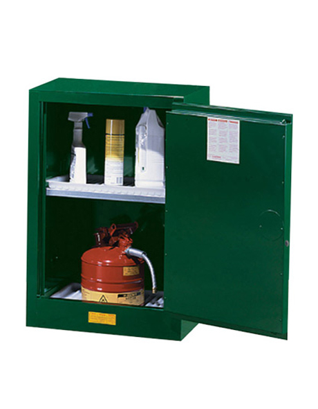 pesticides-safety-cabinet