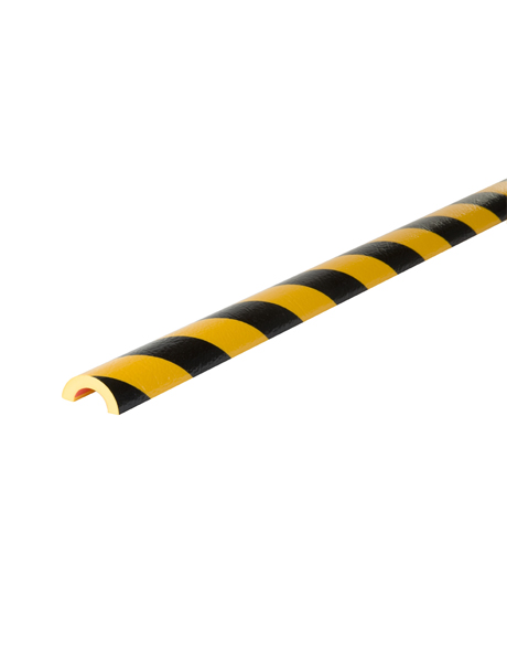 pipe-protection-type-r30-yellow-black1m_543626772