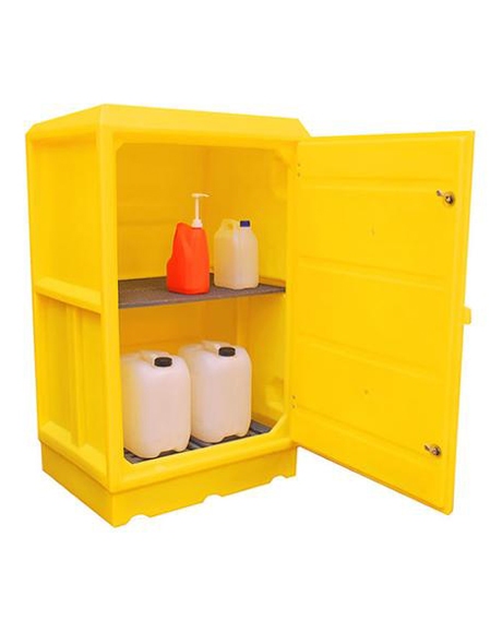 polyethylene-storage-cupboards-100ltr