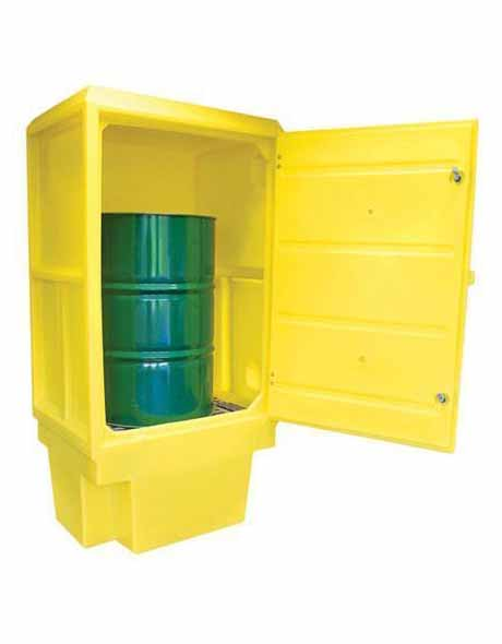 polyethylene-storage-cupboards-250ltr2_975704813
