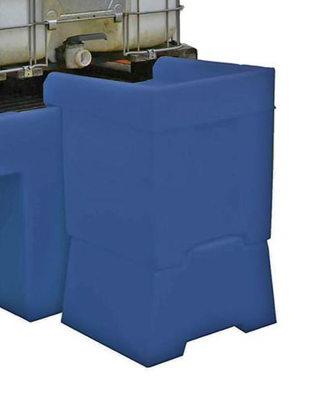 polyethylene-sump-pallets-drip-tray-and-stand-blue-sc-em055