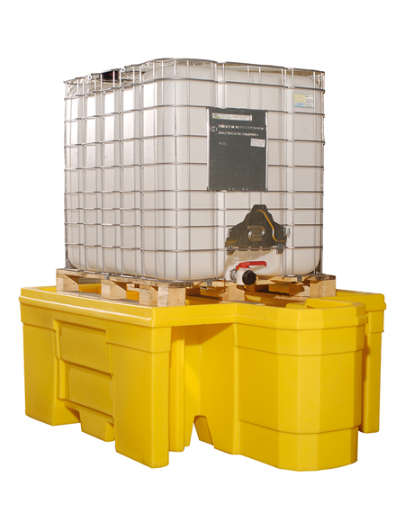 polyethylene-sump-pallets-ibc-with-built-in-dispensing-area-sc-em020