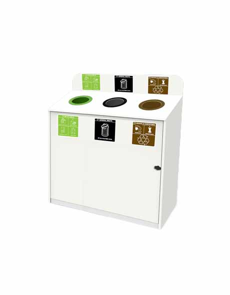 recycling-station-3-ways