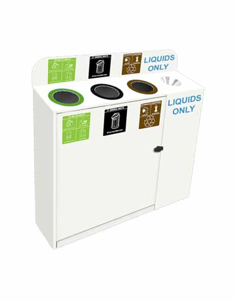 recycling-station-4-ways-1