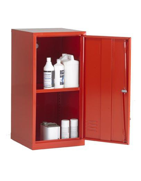 red-pesticide-cabinet-460mm-l-x-460mm-w-x-760mm-h