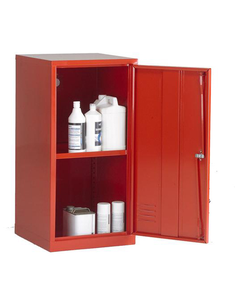 red-pesticide-cabinet-460mm-l-x-460mm-w-x-915mm-h