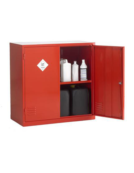 red-pesticide-cabinet-610mm-l-x-305mm-w-x-610mm-h-