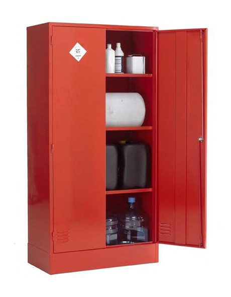 red-pesticide-cabinet-915mm-l-x-460mm-w-x-1220mm-h-