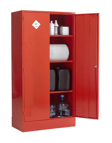 red-pesticide-cabinet-915mm-l-x-460mm-w-x-1830mm-h