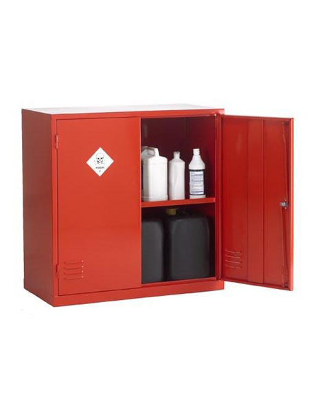 red-pesticide-cabinet-915mm-l-x-460mm-w-x-710mm