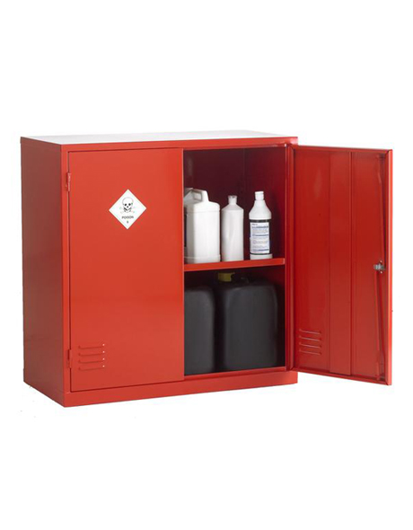 red-pesticide-cabinet-915mm-l-x-460mm-w-x-915mm-h
