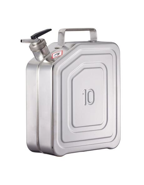 safety-canister-10l-with-metering