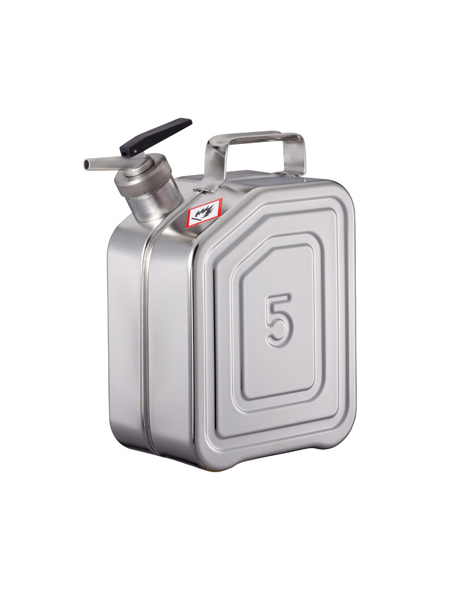 safety-canister-5l-with-metering