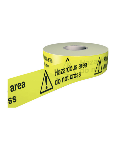 safety-sign-barrier-tape-hazardous-area-not-cross