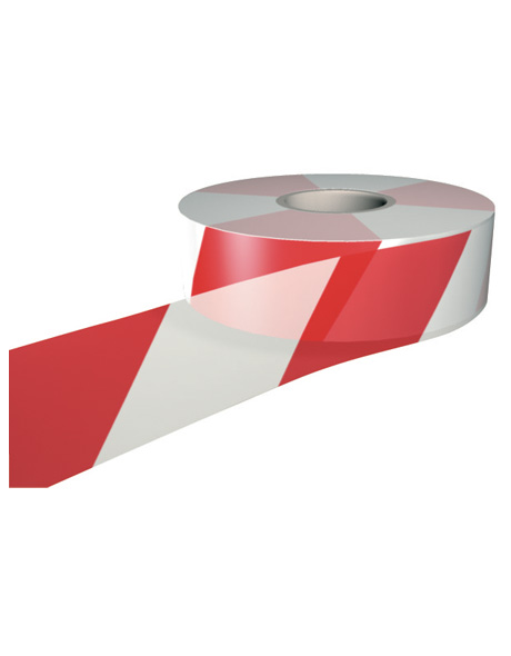 safety-sign-barrier-tape-red-white