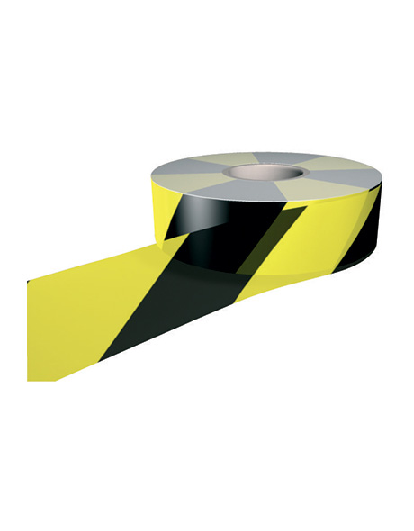 safety-sign-barrier-tape-yellow-black