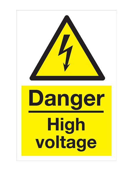 safety-sign-danger-high-voltage