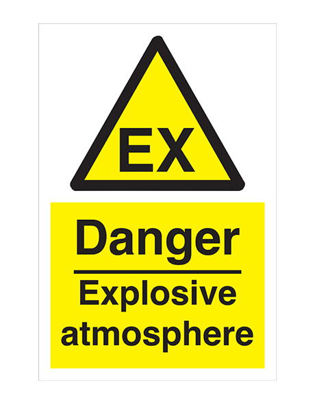 safety-sign-hazard-atex-area