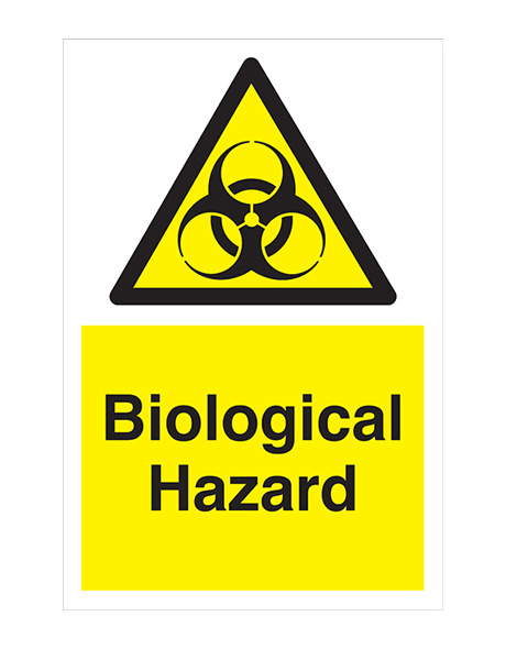 safety-sign-hazard-biological