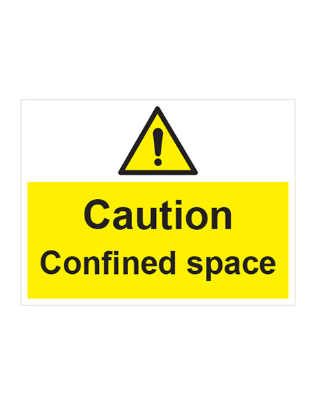 safety-sign-hazard-confined-spaces
