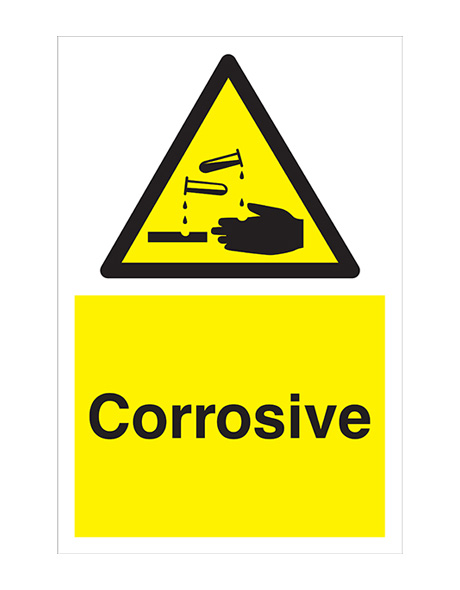 safety-sign-hazard-corrosive