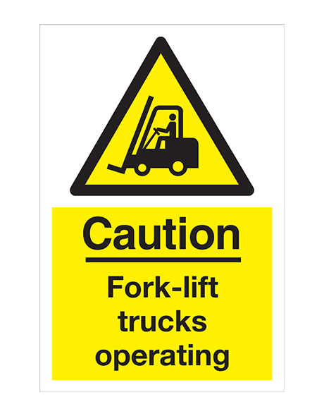 safety-sign-hazard-forklift-operating