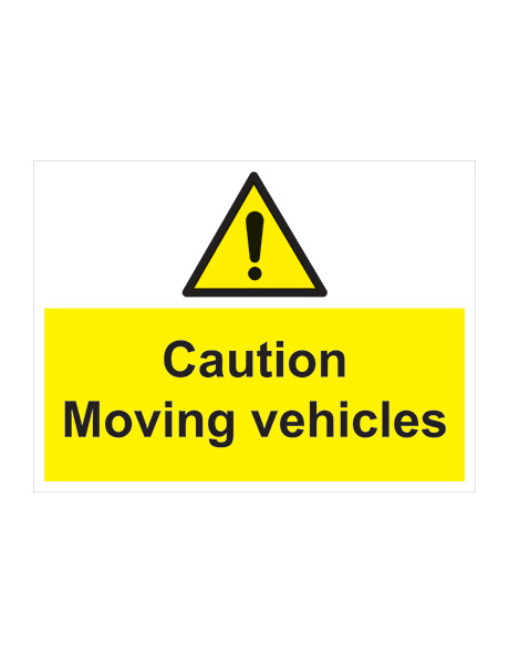 safety-sign-hazard-moving-vehicles