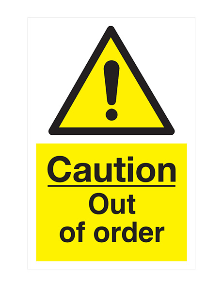 safety-sign-hazard-out-of-order