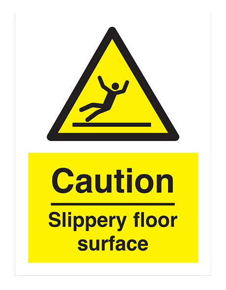 safety-sign-hazard-slippery-floor-surfacel