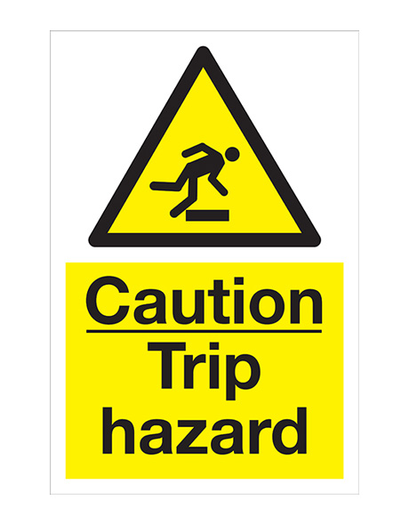 safety-sign-hazard-trip