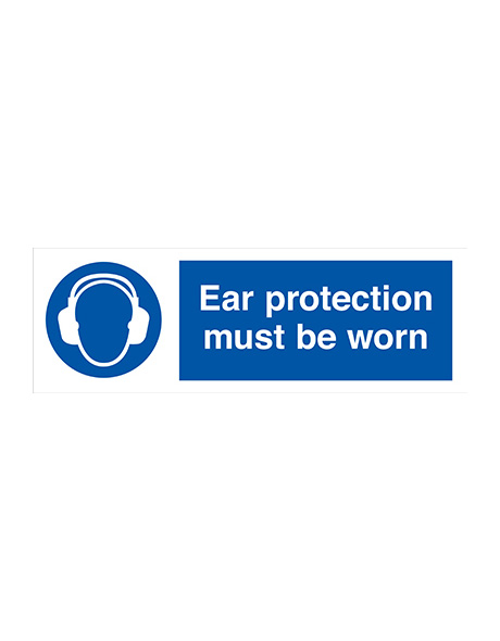 safety-sign-mandatory-ear-protection-must-be-worn-h