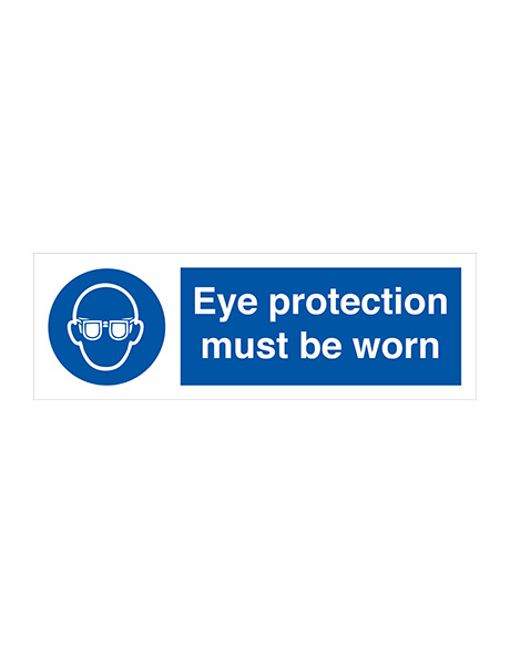 safety-sign-mandatory-eye-protection-must-be-worn-h