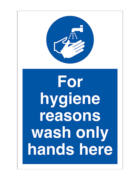 safety-sign-mandatory-for-hygiene-wash-hands-only-here