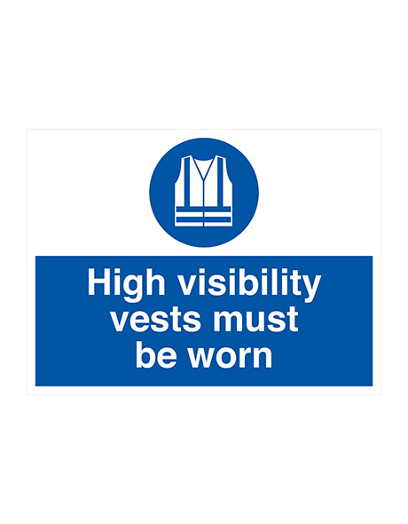 safety-sign-mandatory-high-visability-vests-must-be-worn